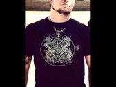 Devourer T-Shirt photo