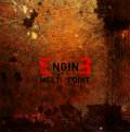Engine Meltpoint image