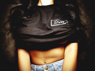 Dirty Gear T-Shirts main photo