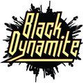 Black Dynamite image