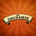 The Tsunamis image