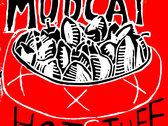 Mudcat's XXX Hotstuff photo