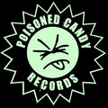 Poisoned Candy Records image