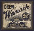 Drew Womack image