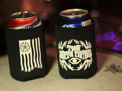 Beer Koozie!!! main photo