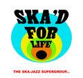 Ska'd For Life image
