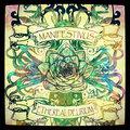 The Manifestivus image