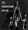 Les Fossoyeurs Septik image