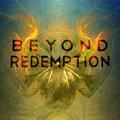 Beyond Redemption image