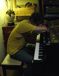Jay Shaner image