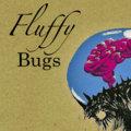Fluffy Bugs image