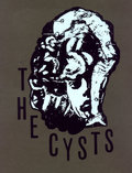 The Cysts image