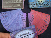 Wonderfeel Oracle ~ Chiasma Cards photo