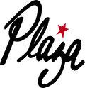 Plaza Records image