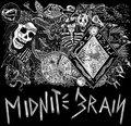 Midnite Brain image