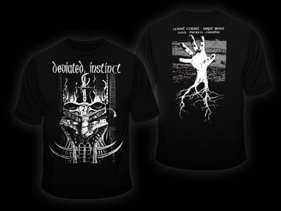 Christ shirt design main photo