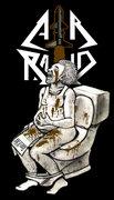 Air Raid image