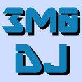 3M0 image