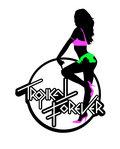 Tropikal Forever image