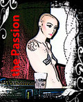 The Passion image