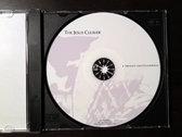 Print On Demand CD photo
