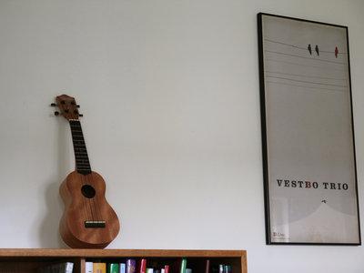 Vestbo Trio Posters main photo