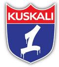 Kuskali One image