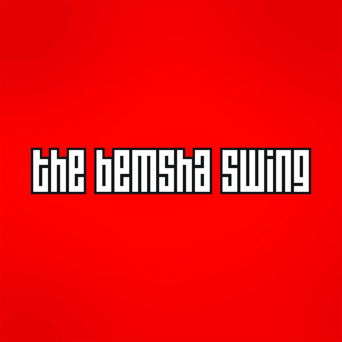 The Bemsha Swing Image