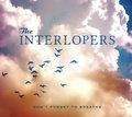 The Interlopers image