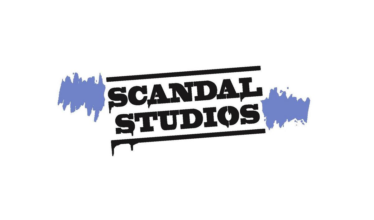 Keel Over   Scandal Studios