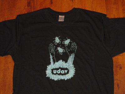 UDAV T-Shirts main photo