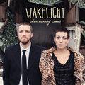 Wakelight image