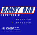 Candy Bar image