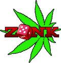 ZonK image
