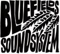 Bluefields Sound System image