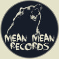 Mean Mean Records image