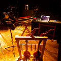 Umbum Soundsystem image