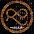 Subinfinity Recordings image
