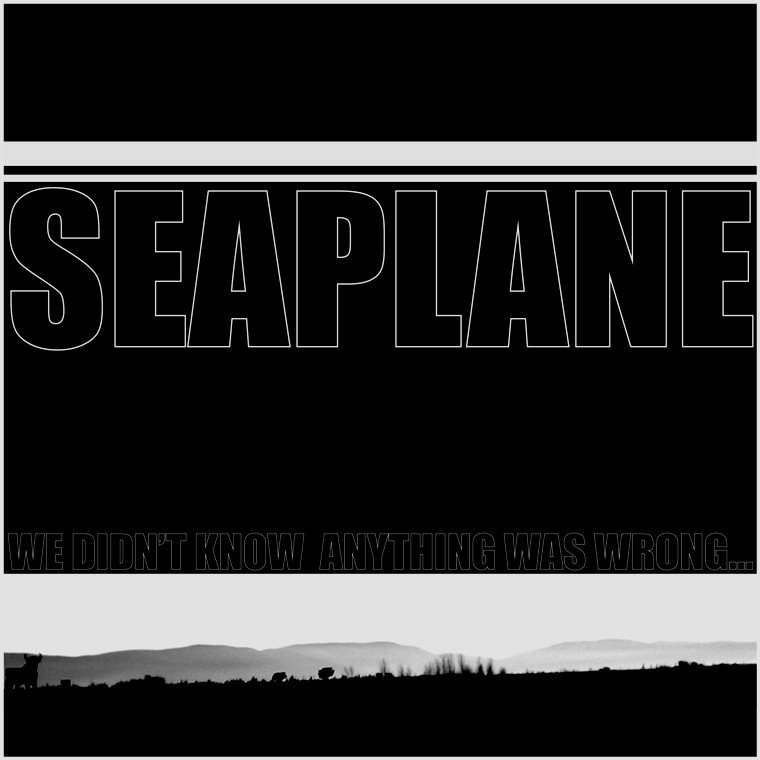 Lyric beautiful in white lyrics download : Seaplane