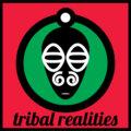 Tribal Realities image