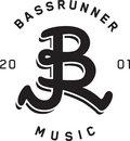 Bassrunner Music image
