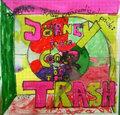 Kommando Trash image