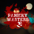 Panicky Wasters image