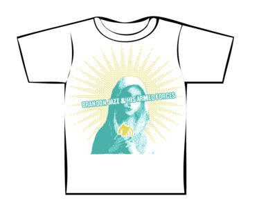 Virgin Mama T-Shirt main photo