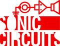 Sonic Circuits image
