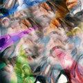 Carve Color image