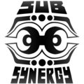 Sub Synergy Records image
