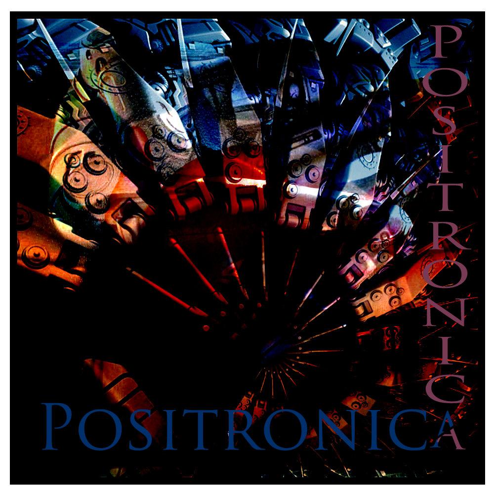 positronica