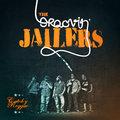 Groovin' Jailers image