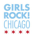 Girls Rock! Chicago image